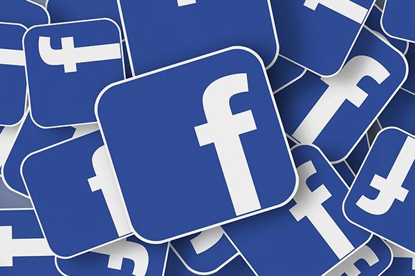 Facebookのイベント告知文でまず伝えるべき2つのこと