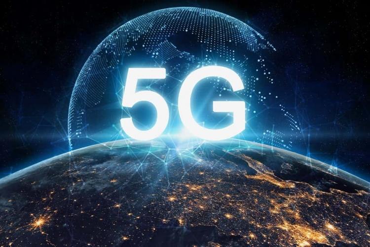 2020年5Gの運用開始とともに動画の時代がはじまる!