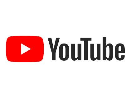 Youtubeチャンネル開設時に必要な3つのデザイン