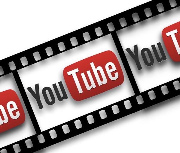 Youtubeで検索上位をとるためのタイトルの付け方【YoutubeSEO】